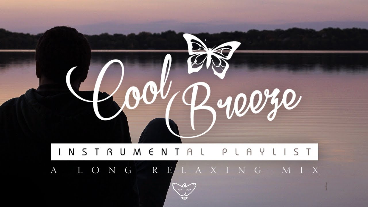 ⌚ 1 HOUR 30 of NEO SOUL Instrumental Music (Relaxing