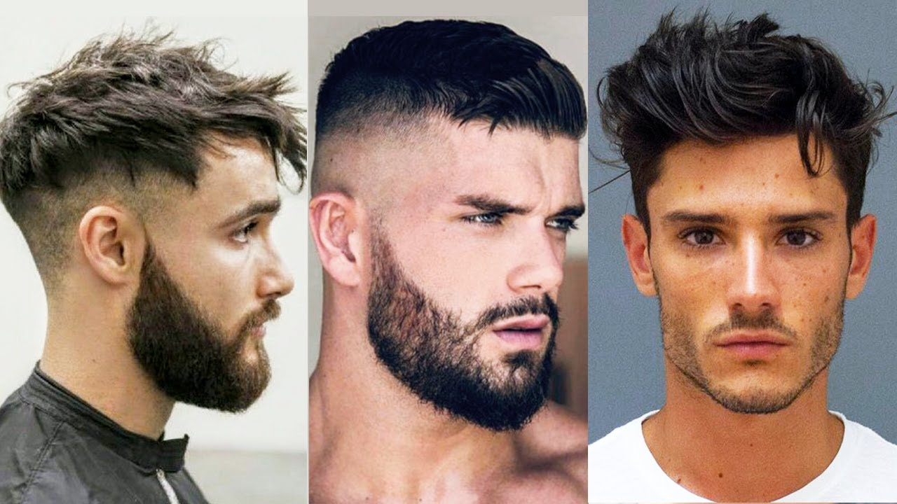 40 Hairstyles That'll DOMINATE In 2020 (Top Style Trends For