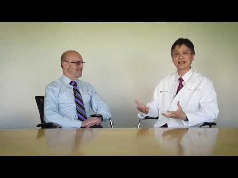 Cardiomyopathy: Update in Genetics and Medical Care