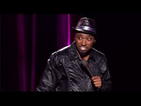Eddie Griffin The Best Stand-Up's Over One Hour – Best