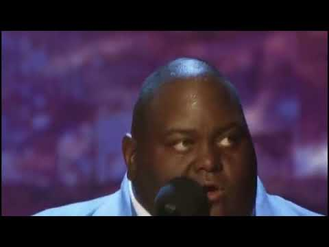 Lavell Crawford Stand Up Comedy Special Full Show Lavell Crawford