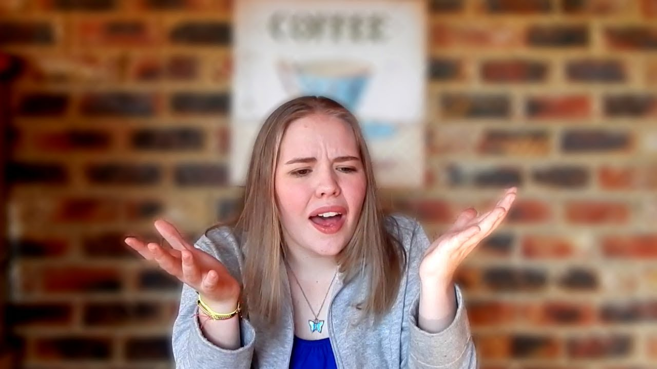 South African Reacts To Americans Reacting To South African Food.