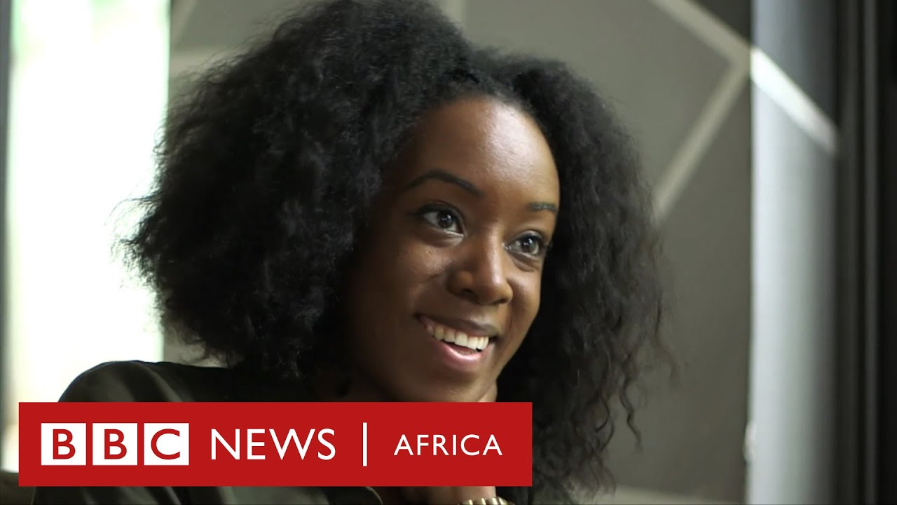 Year of Return: The African Americans moving to Ghana –