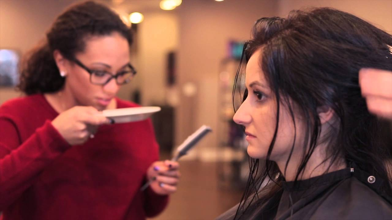 5 Things to Know About Keratin Treatments