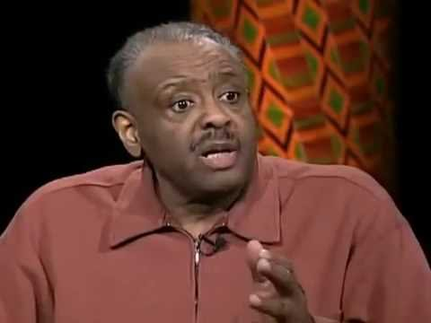African American Legends: Howie Evans, Sports Editor, NY Amsterdam News