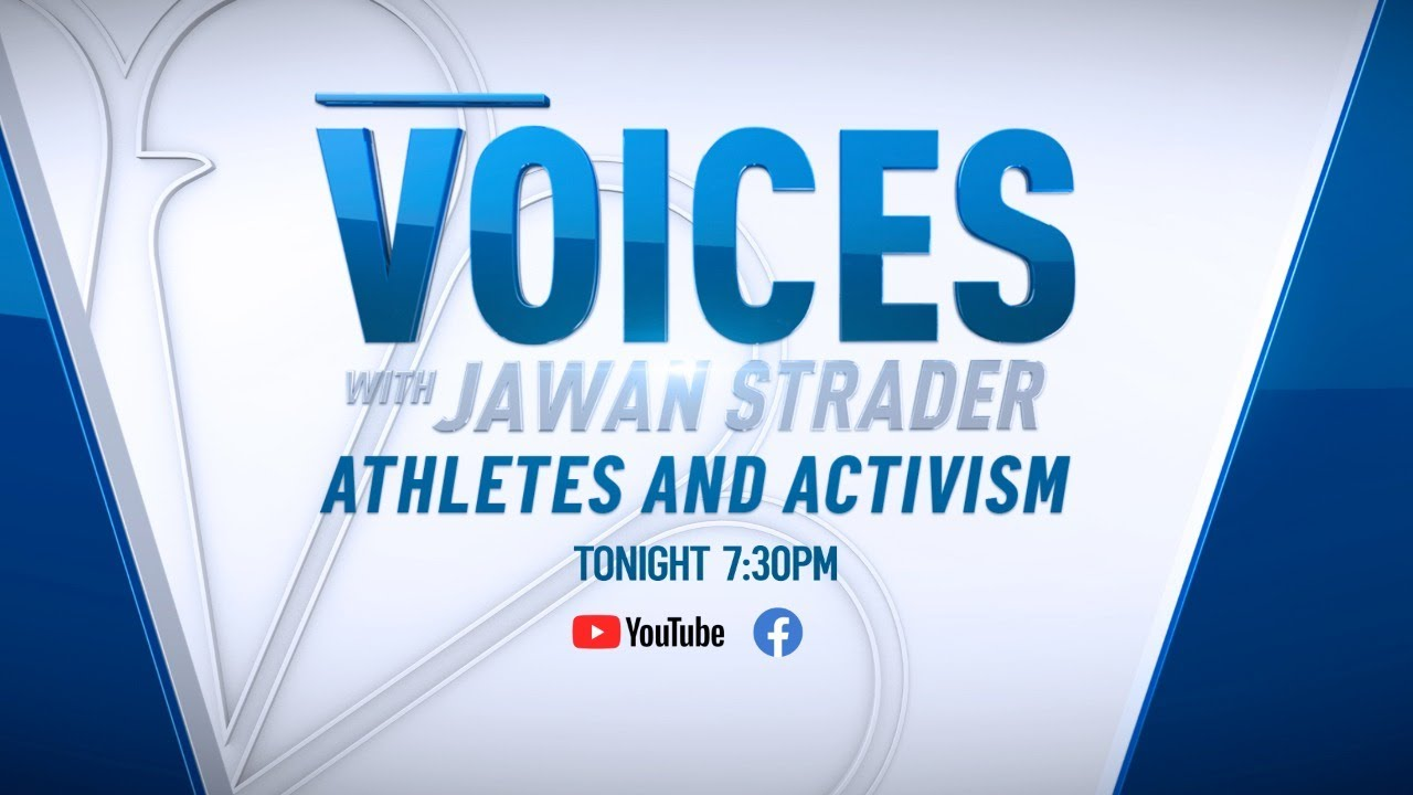 Athletes and Activism: How Sports Stars Are Making a Change