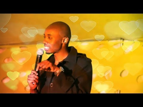 Best Stand up Comedy South Africa Full Show 2019 –
