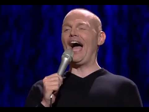Best of Bill Burr: White Guilt