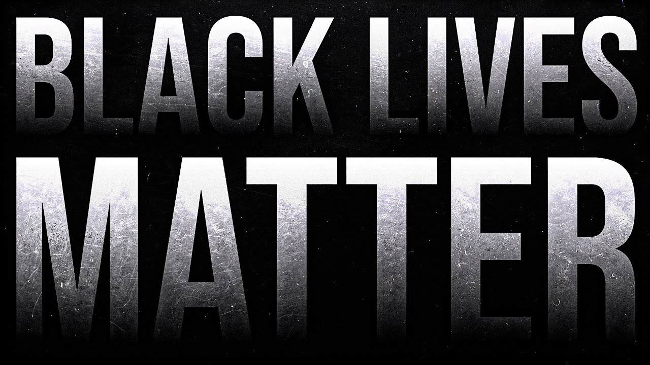 Black Lives Matter (Opinion & Analysis of the George Floyd