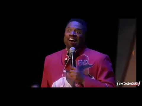 COREY HOLCOMB BOOK OF COREYTHIANS FULL SHOW