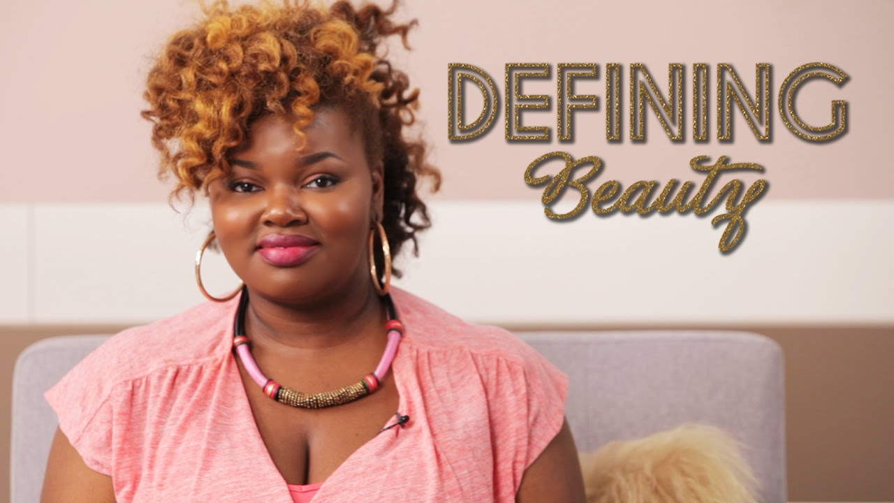 CharyJay Talks Body Image, Self Esteem, & How To Be