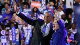 How Democratic policies hurt the African-American community