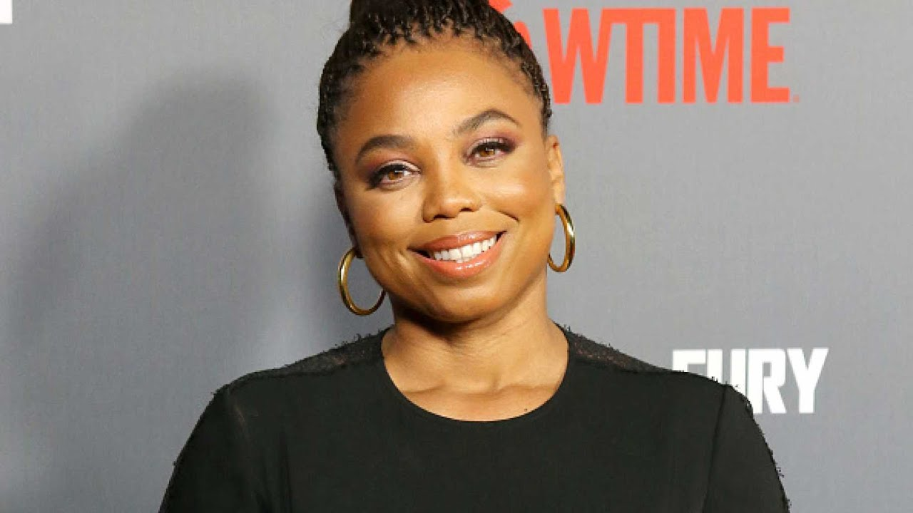 Jemele Hill says black athletes should support HBCUs and people