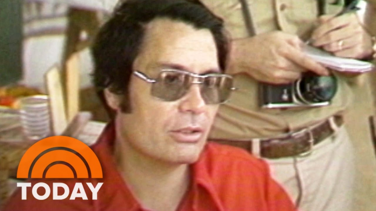 Jonestown Mass Suicide: Revisiting The Cult That Ended With The