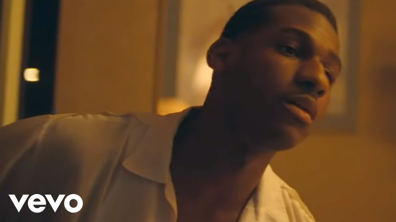 Leon Bridges – River (Official Music Video)