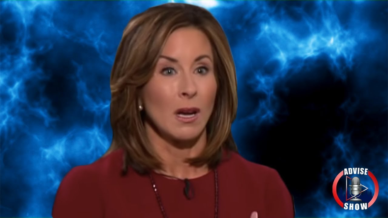Mary Bubala Fired After On Air Question About Female African