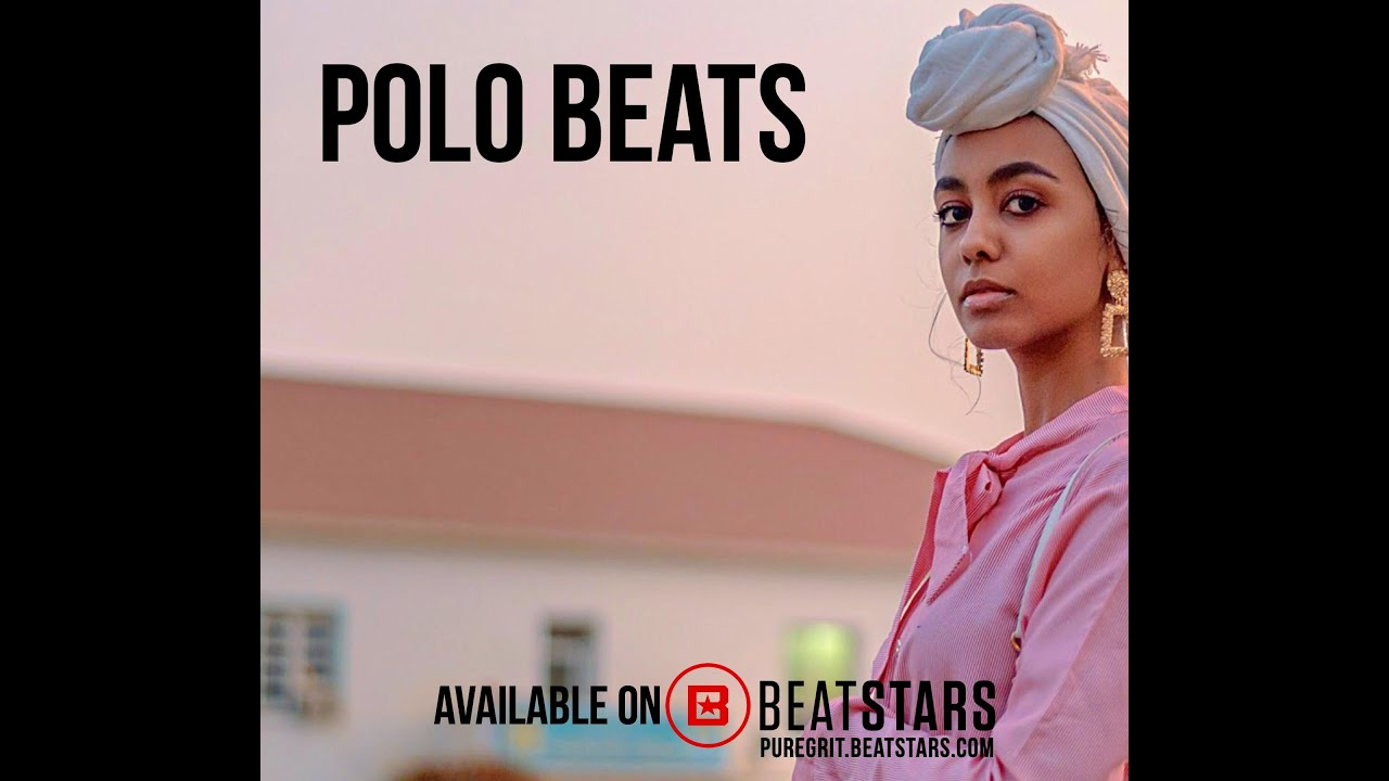 R&B, NEO SOUL, HIP-HOP AND RAP IS POLO BEATS –