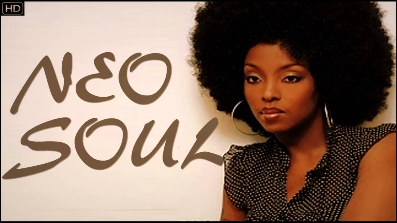 SOULFUL HOUSE MIX #30 LOUNGE NEO SOUL URBAN BY REDHAT
