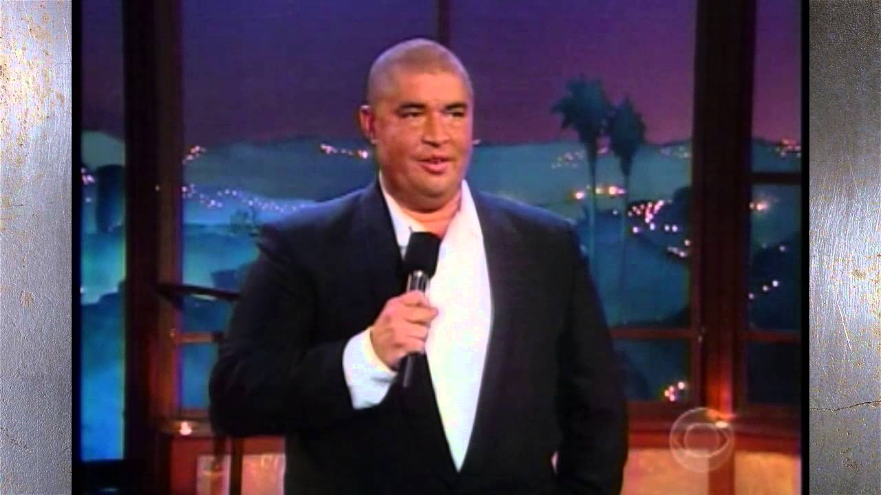 South Florida Comedian Sarge   Comedy Shows   Stand-up Comedian