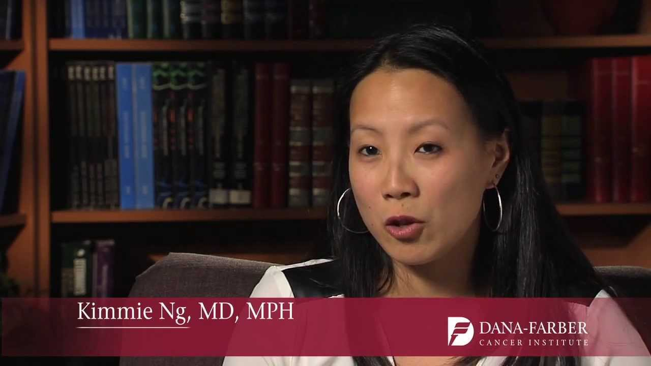 Study: African-Americans Need More Vitamin D | Dana-Farber Cancer Institute