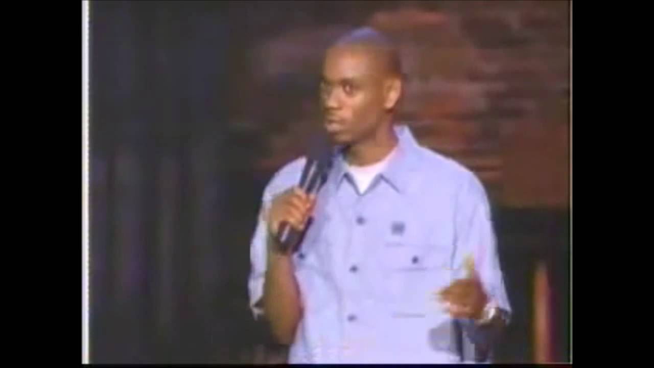 TOP 10 COMEDIANS OF ALL-TIME