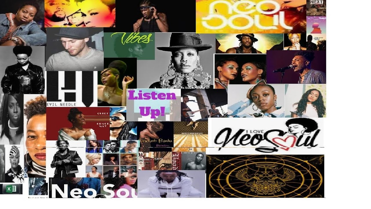 TOP HIP HOP OLD SCHOOL NEO SOUL MUSIC WINTER IMAGES
