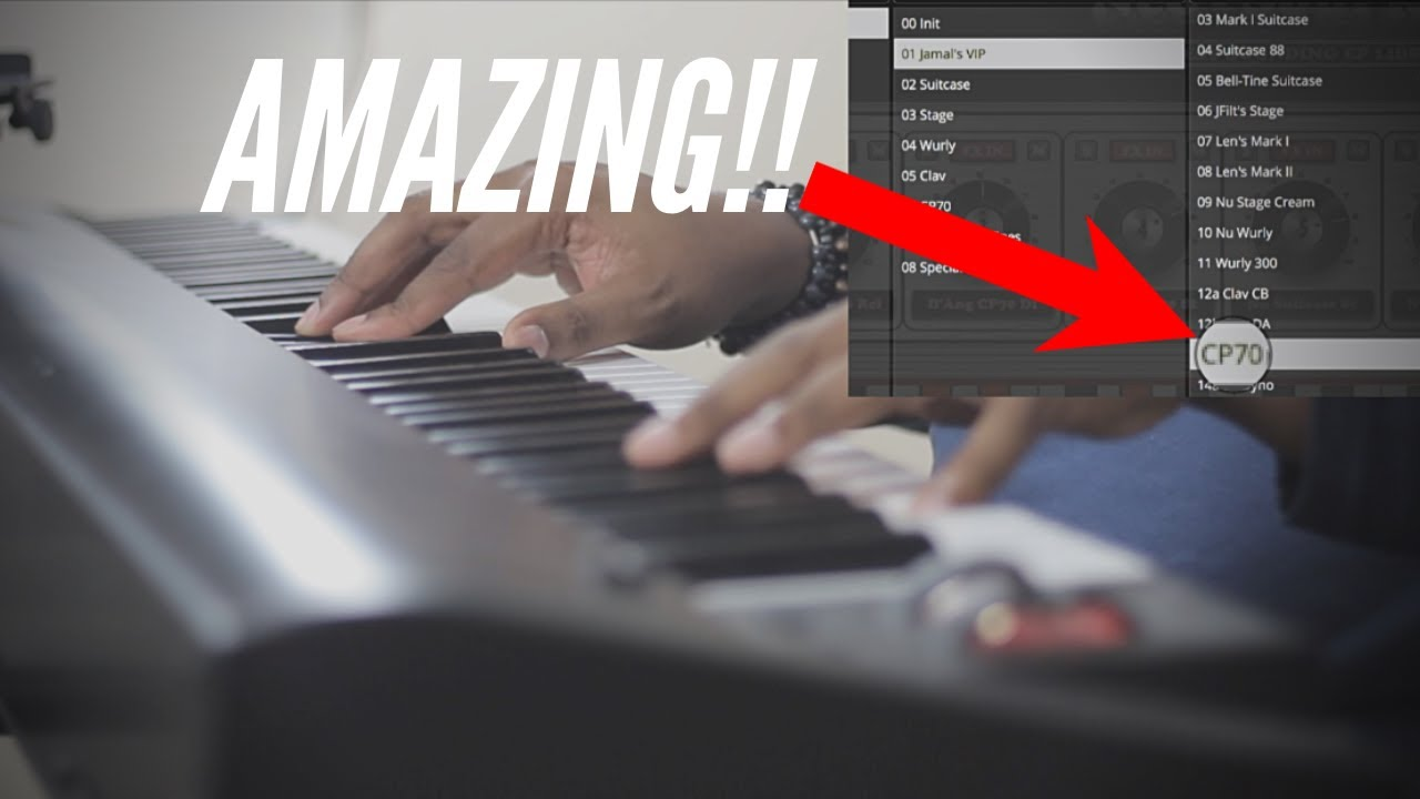 This Is Amazing! |Neo Soul Keys Studio 2.0 Review!|