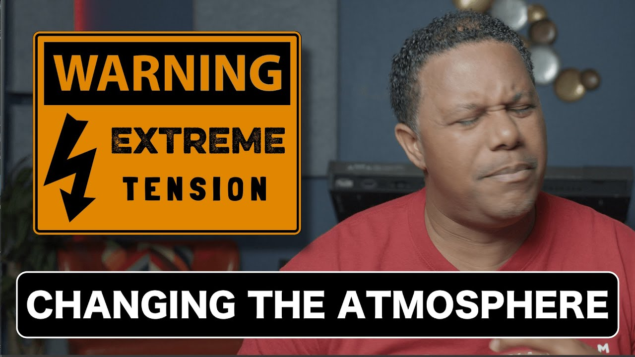 Using Neo-Soul Chords to Add Tension by Borrowing :: Creating