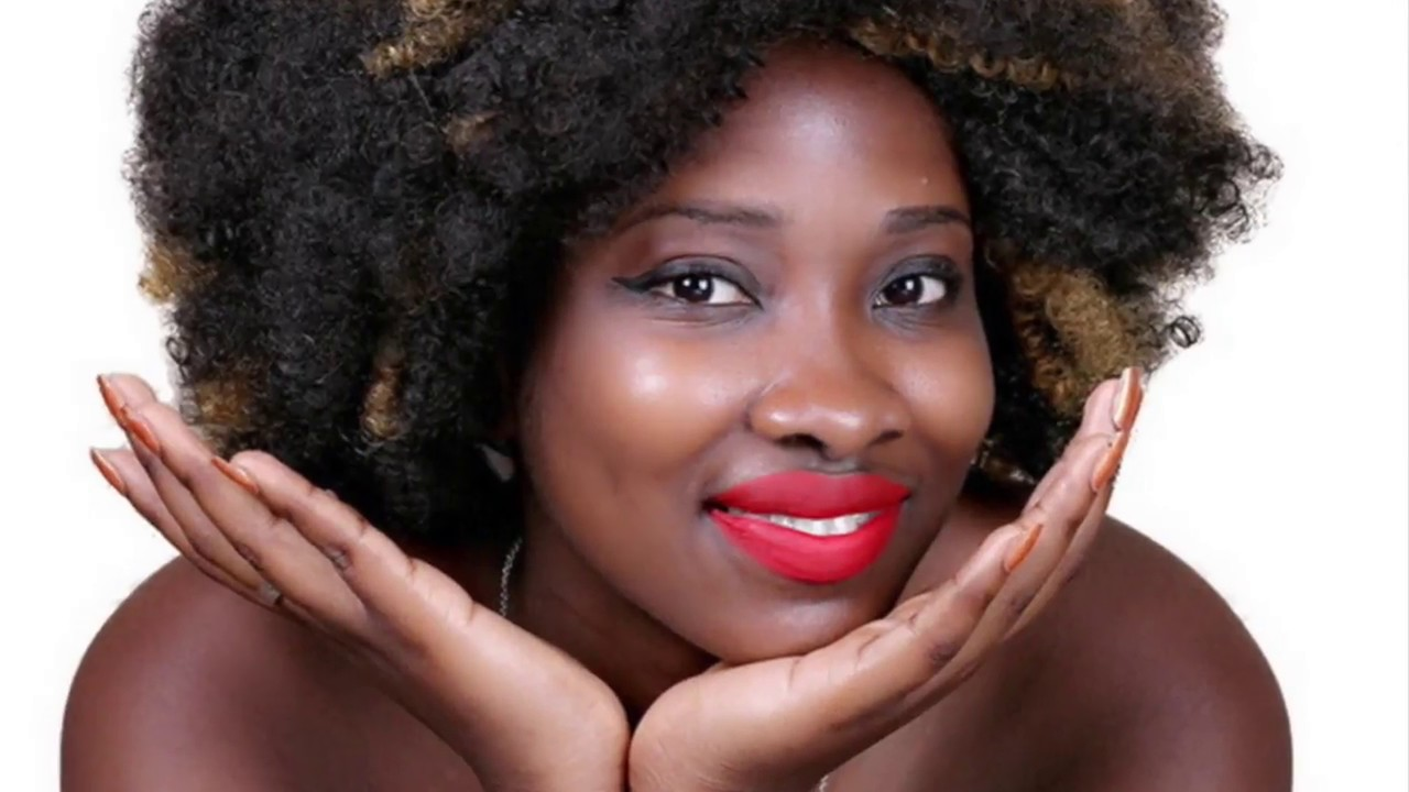 Video Timeline: The Evolution Of African American Hair