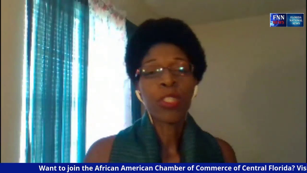 WATCH NOW: Business Spotlight: African American Chamber of Commerce |