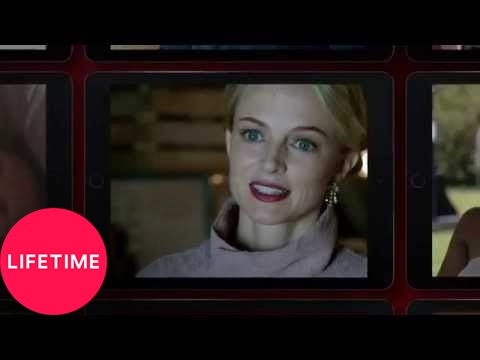 Watch Lifetime Movies Anytime with the Lifetime Movie Club App
