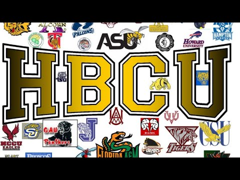 Why Black Athletes Should Consider Playing For HBCUs Instead Of
