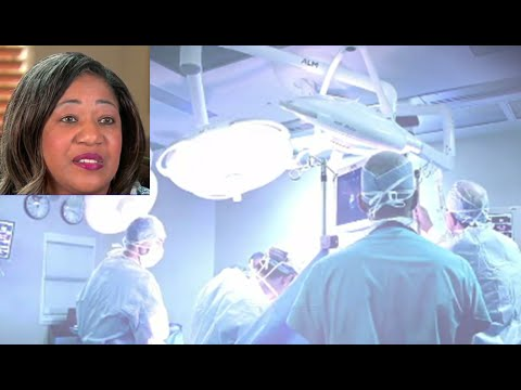 Woman Secretly Records Her Doctors Insulting Her During Surgery