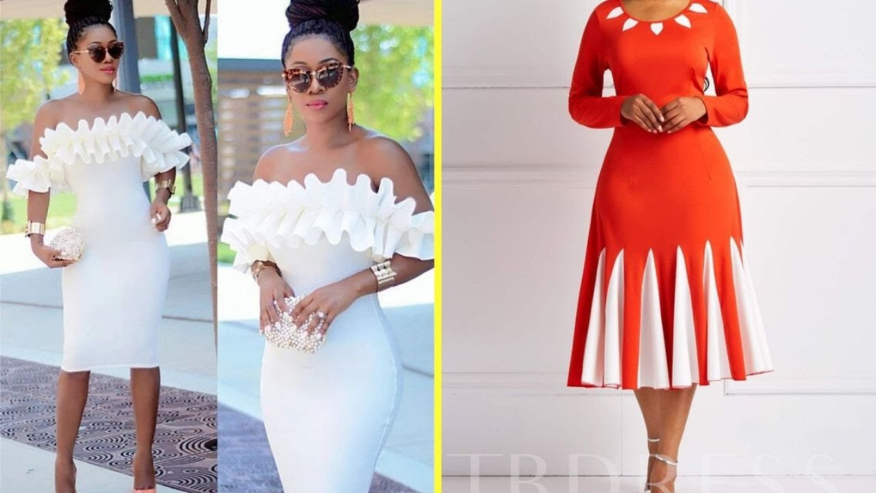 2020 Ideal Corporate Classy Work Outfits For Career Queens