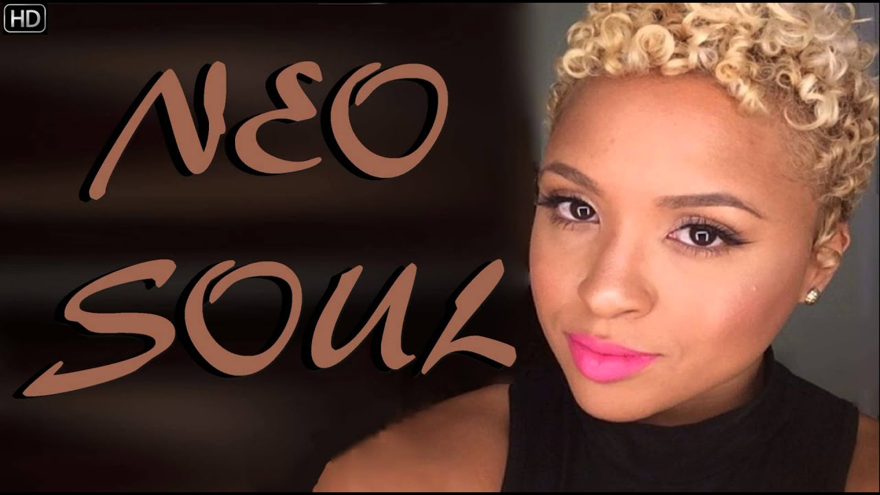 CHILLOUT SOULFUL HOUSE MIX #39 LOUNGE NEO SOUL URBAN BY