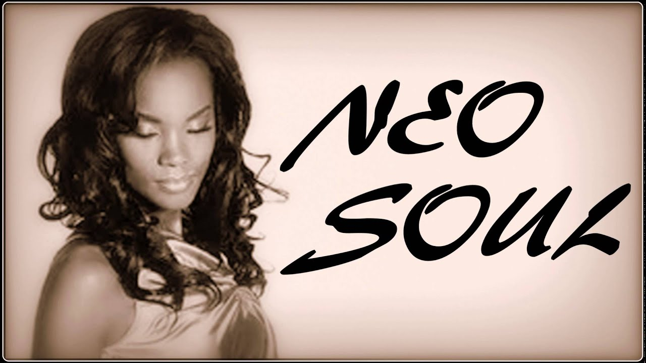 CHILLOUT SOULFUL HOUSE MIX #42 LOUNGE NEO SOUL URBAN BY