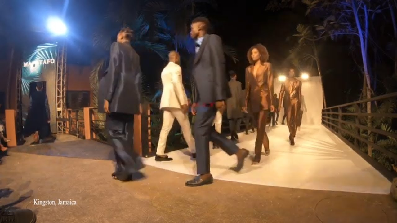 Fashion Trends | latest fashion and trends | caribbean fashion
