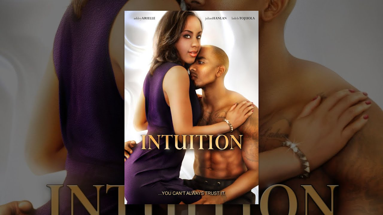 """Free Full Movies – Thriller / Drama """" Intuition"""" –"""