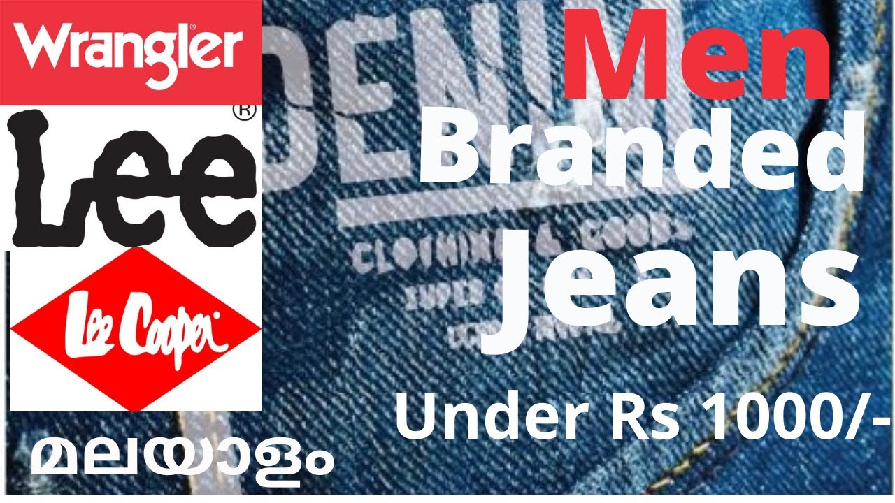 Men BRANDED JEANS Under Rs1000/- Online – Men jeans online