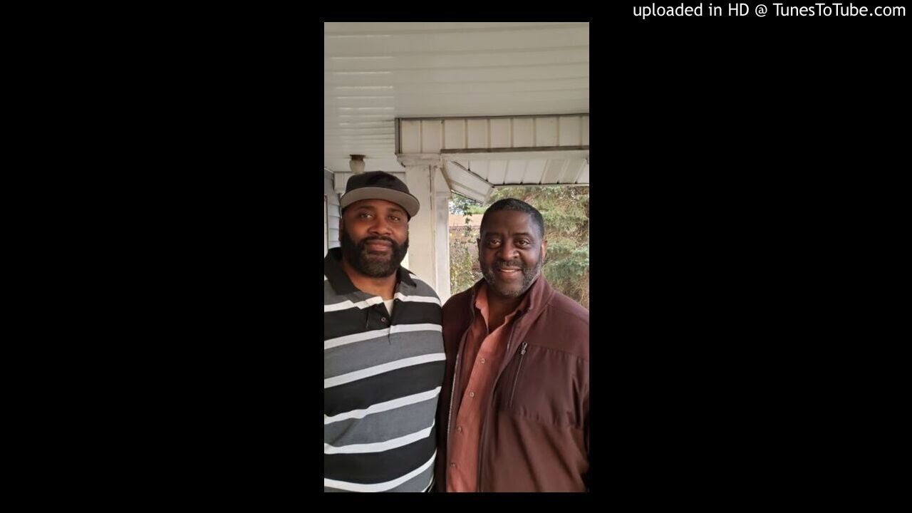 Stephen A. Smith and Jason Whitlock: Are their comments toward