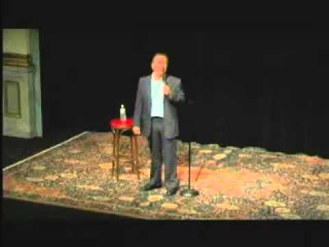 Will Durst Political Stand Up Comedian Video Call Booking Agent