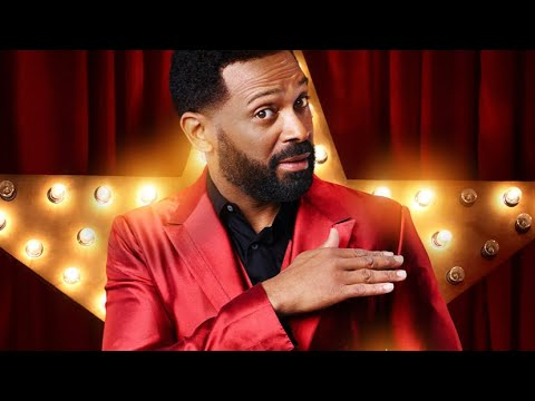 Mike Epps stand up comedy