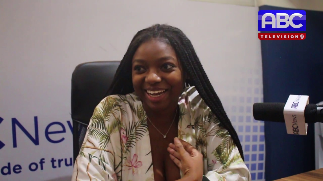 Beyond the return: 28-year-old African American relocates to Ghana; starts